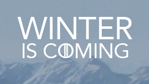 Web_Quell_News_Winteriscoming
